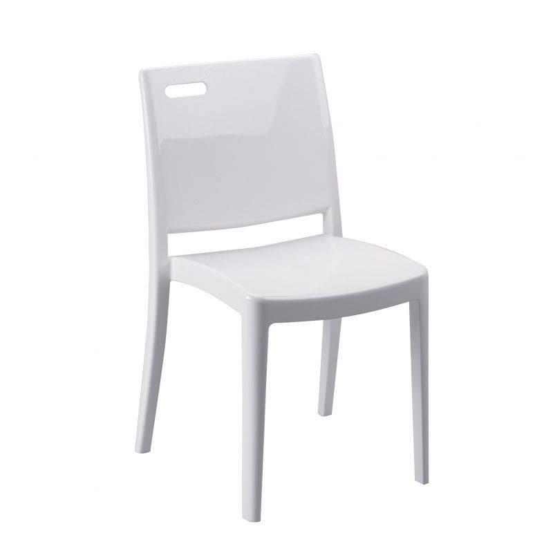 Chaise Clip M4